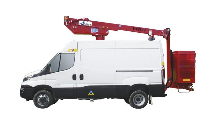 E120TV