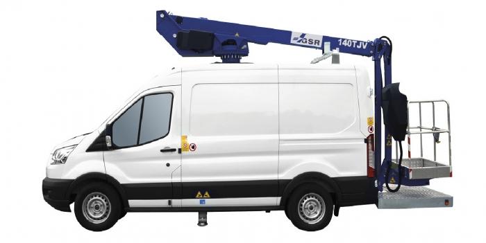 E140TJV